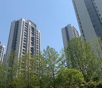 滁州5.12将有1宗地块出让起拍楼面价约1071元/㎡限房价、竞地价!