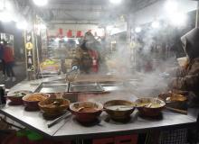 秦皇岛市餐饮企业中开展有奖促消费活动相关问题答疑