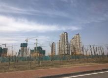 天津北辰区9.46亿挂牌3宗地 涉土地面积5.65万平