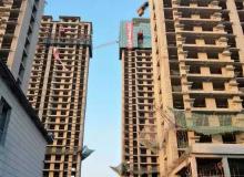 中博新城小高首开均价7488元/平米 高层7100元/平米