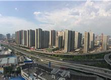 东莞:建议房企及中介通过线上方式开展营销活动