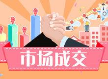 市场成交|11月25日深圳住宅成交219套 面积21926.74㎡